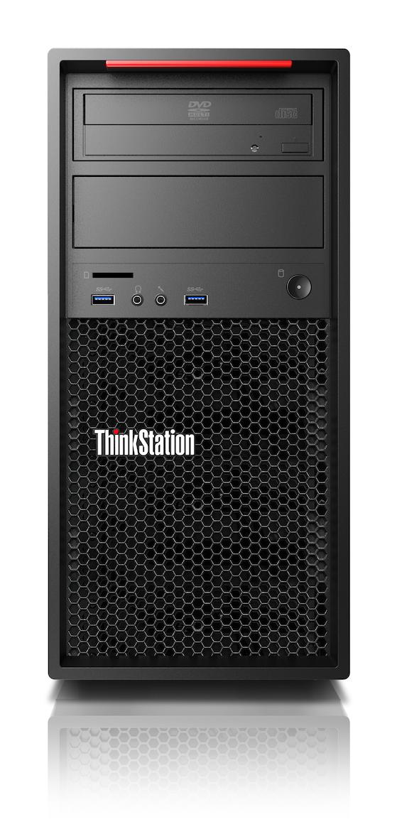 ThinkStation P410_01