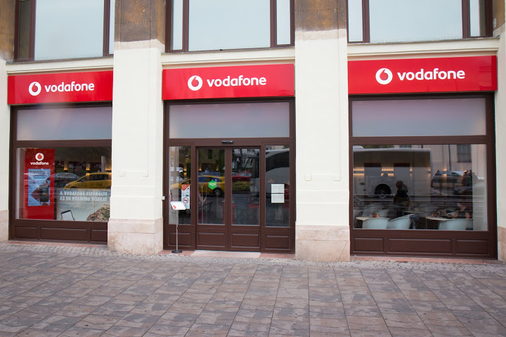 Vodafone_Keszulek&Uzletbemutato_20160615-1