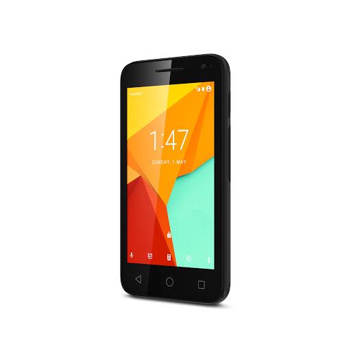 Vodafone_Smart_mini 7_1