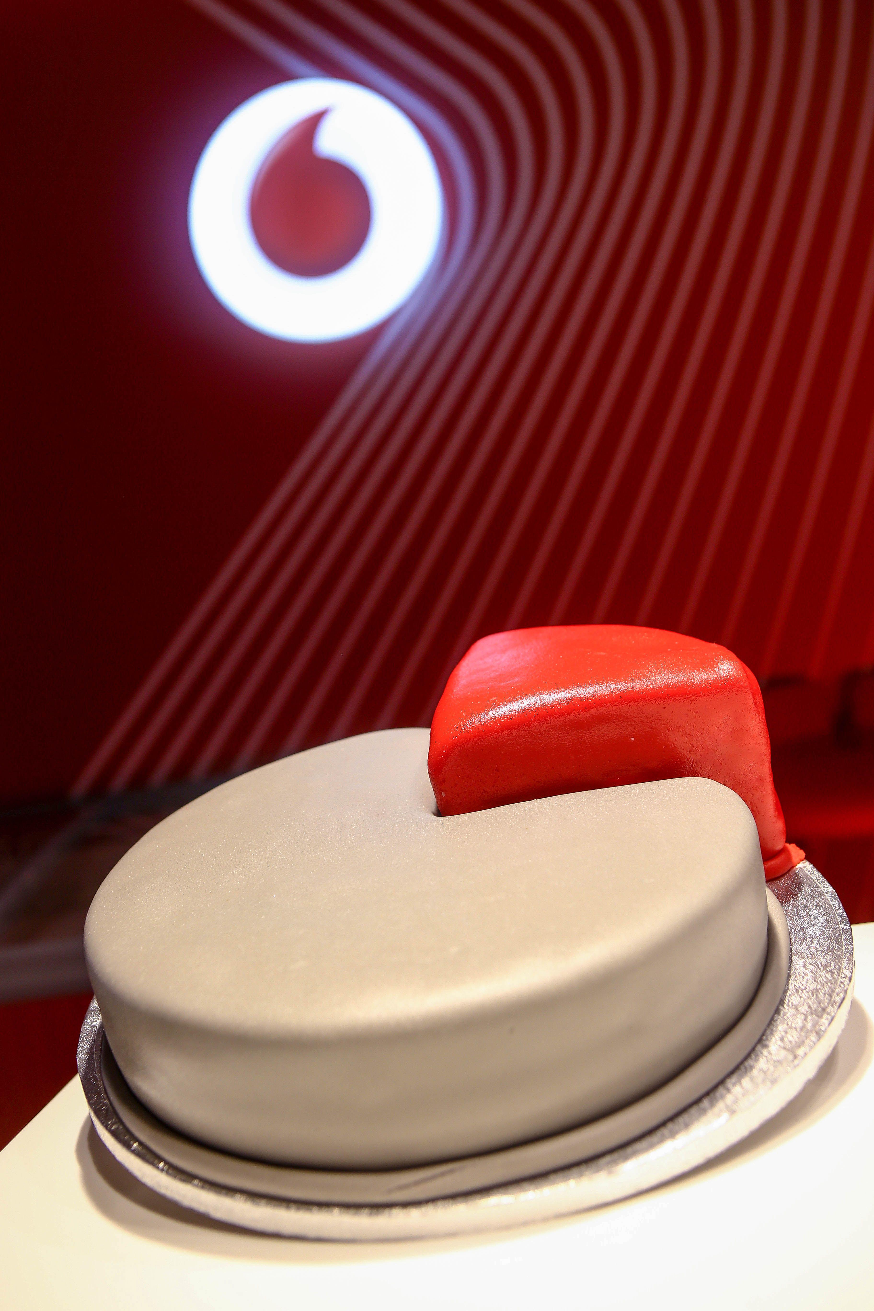 Vodafone_reszt_ker_a_vezetekes_tortabol