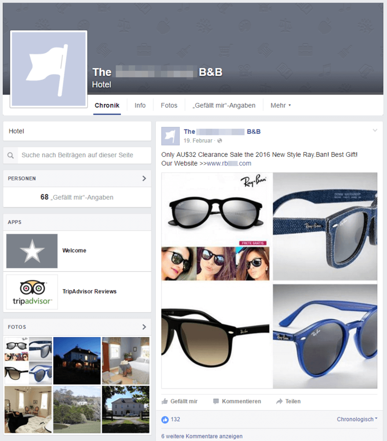 gdata_securityblog_sunglasses_ray-ban_facebook_wall_01_anonym_71702w790h900