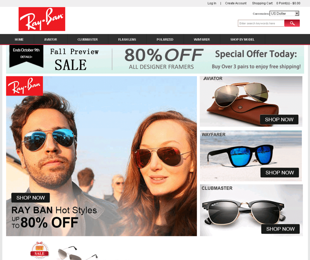 gdata_securityblog_sunglasses_ray-ban_shop_style4_01_71711w1070h900