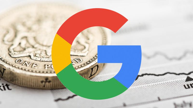googleado