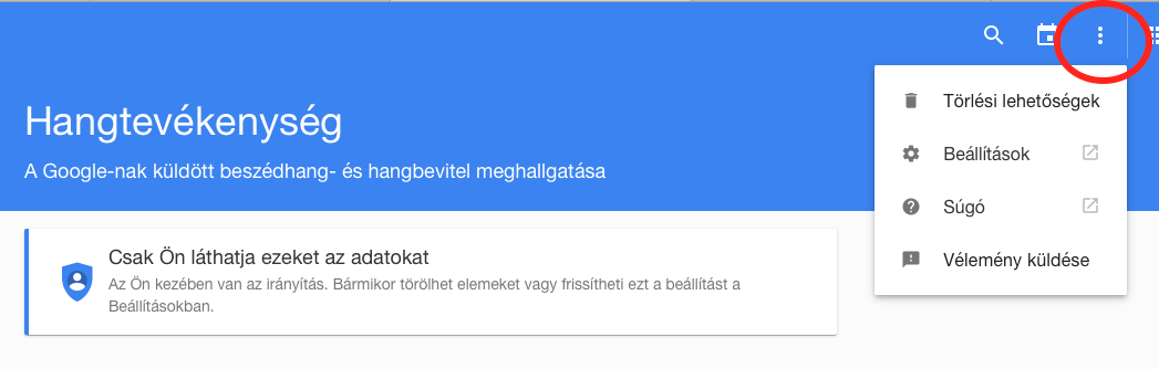 googlehang