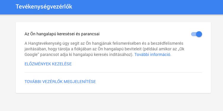 googlehang2