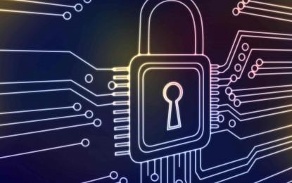 Megkerülné a titkosítást az EU?