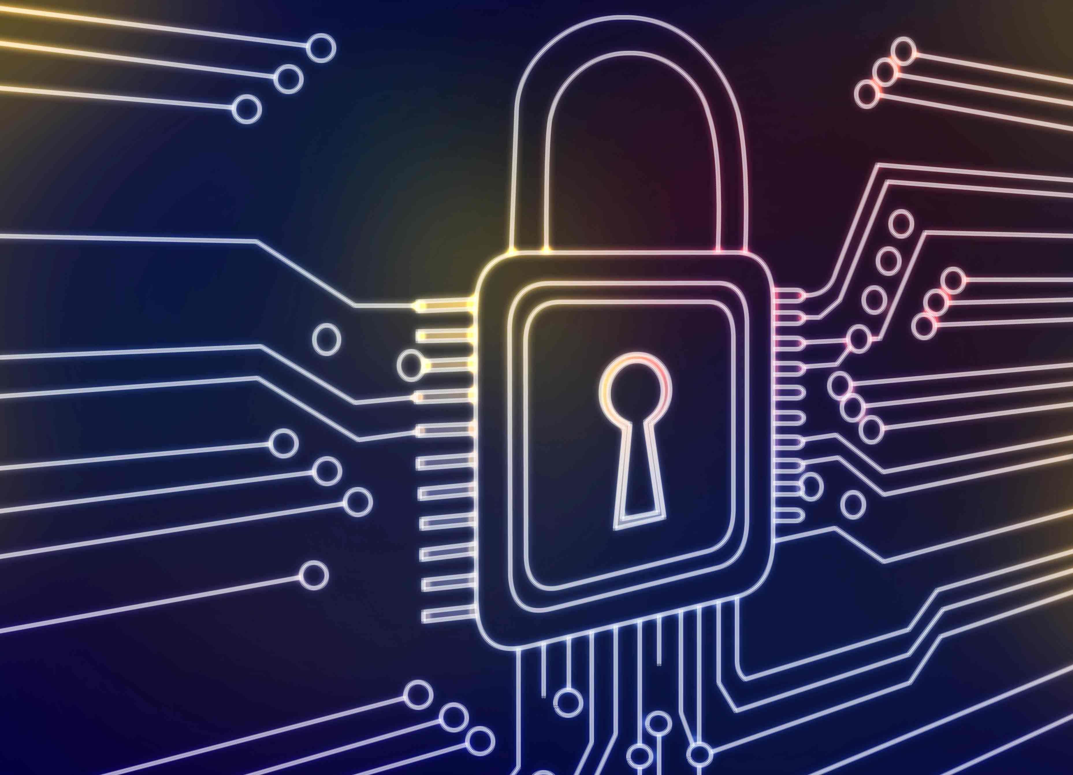 how-does-ssl-encryption-negatively-impact-enterprise-level-companies