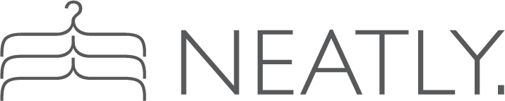 neatly_logo