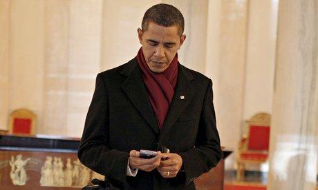 obamatelefon