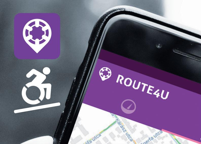 route4u2