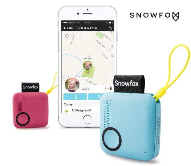 snowfox1