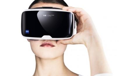Okosszemüvegben ülünk a jövő irodájában?