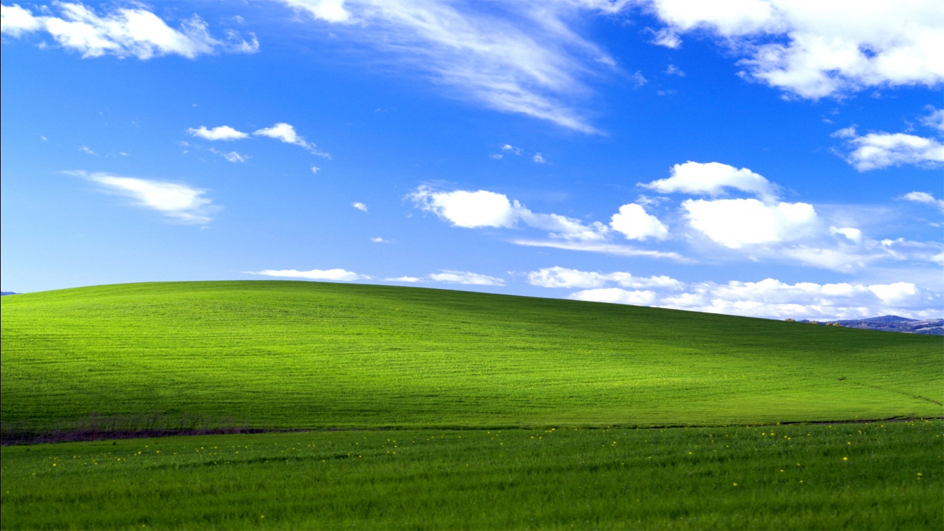 windows_xp_bliss-1366x768