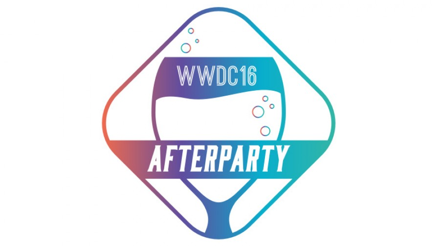 wwdcafter