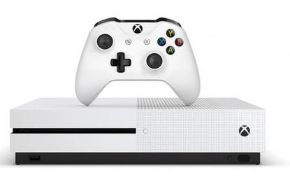 Lehet, hogy nem lesz utódja az Xbox One-nak