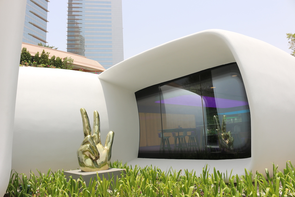 3D_Office of the Future_ABB