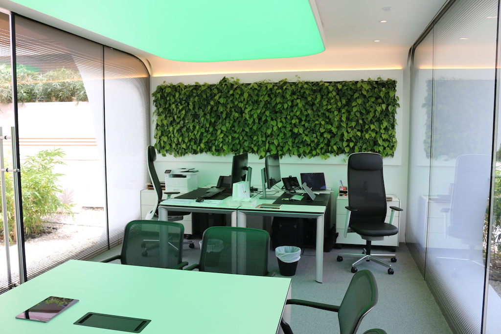 3D_Office of the Future_ABB_3