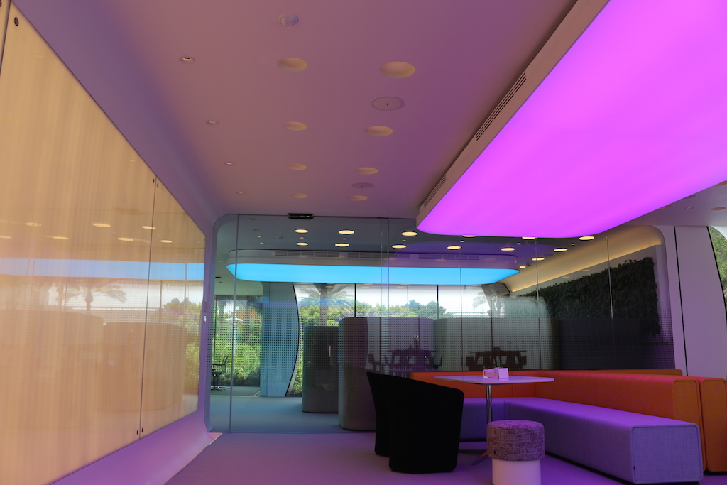 3D_Office of the Future_ABB_6