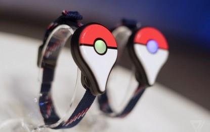 Mi lesz most? Késik a Pokémon Go Plus