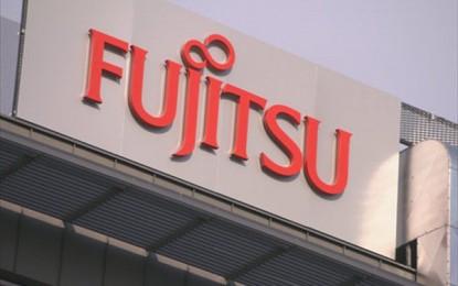 A Fujitsu hibrid megoldással gyorsítaná szervezetek digitális átalakulását