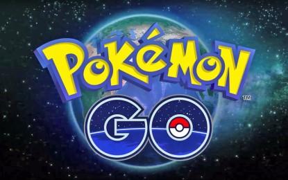Imádni fogod a Pokémon Go frissítéseit