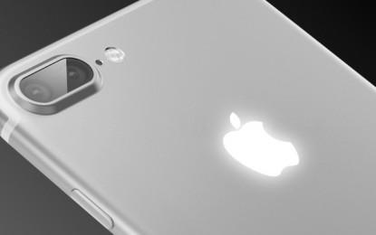 Rossz úton halad az Apple?
