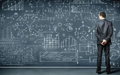 A hazai vállalatok alig fele alkalmazza a big data analitikát