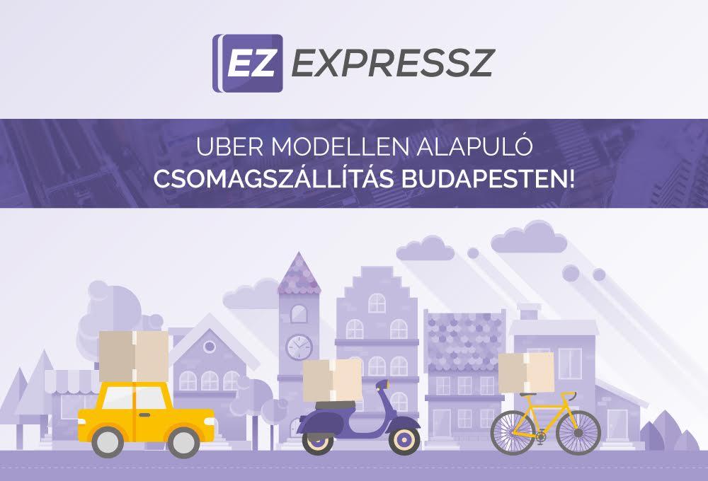 ezexpressz_foto
