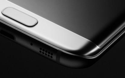 A VR-re fókuszál majd a Galaxy S8