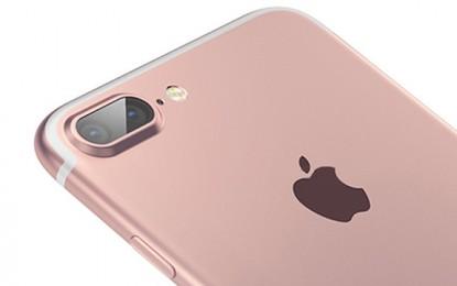 Már tudjuk mikor jön az új iPhone