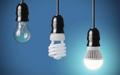 Már a LED izzók élettartamát is szándékosan rövidítik a gyártók