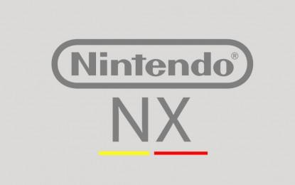 Nagyot robbanthat a Nintendo?