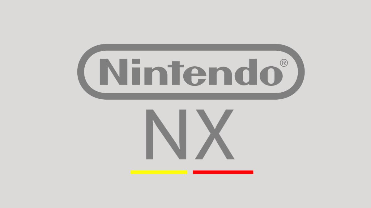 nintendonx3