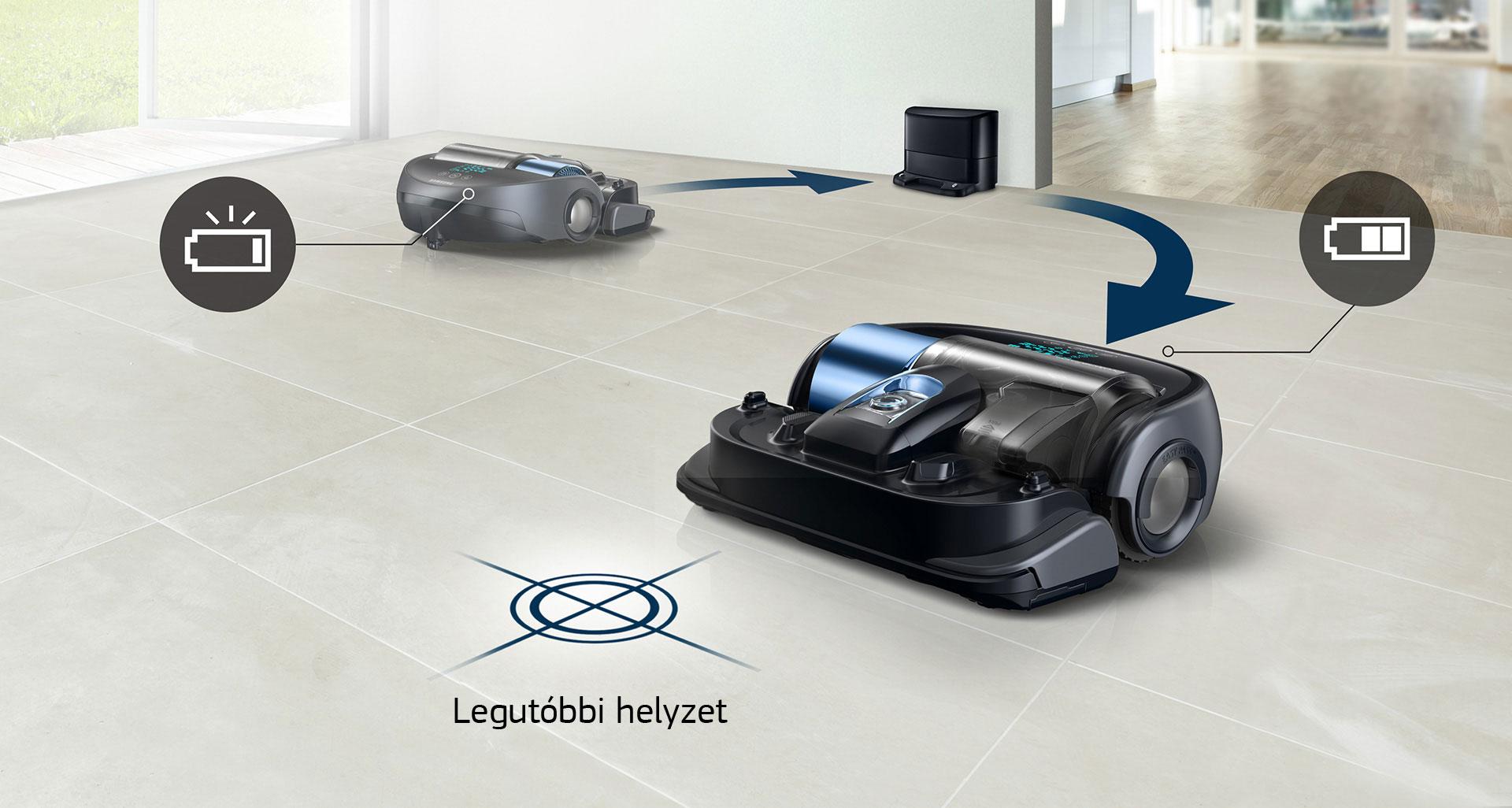 robotporszivo7