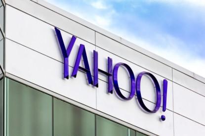 Most már tényleg vége: vevőre talált a Yahoo