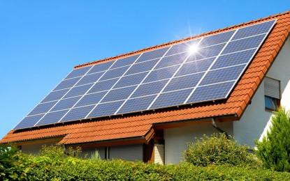 Ha napelemet telepítenél a házadra, ennek örülni fogsz!