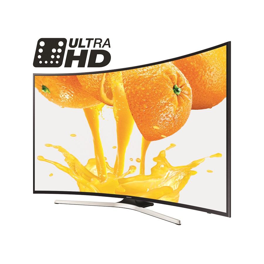 Digital-Europe_UHD-TV_3