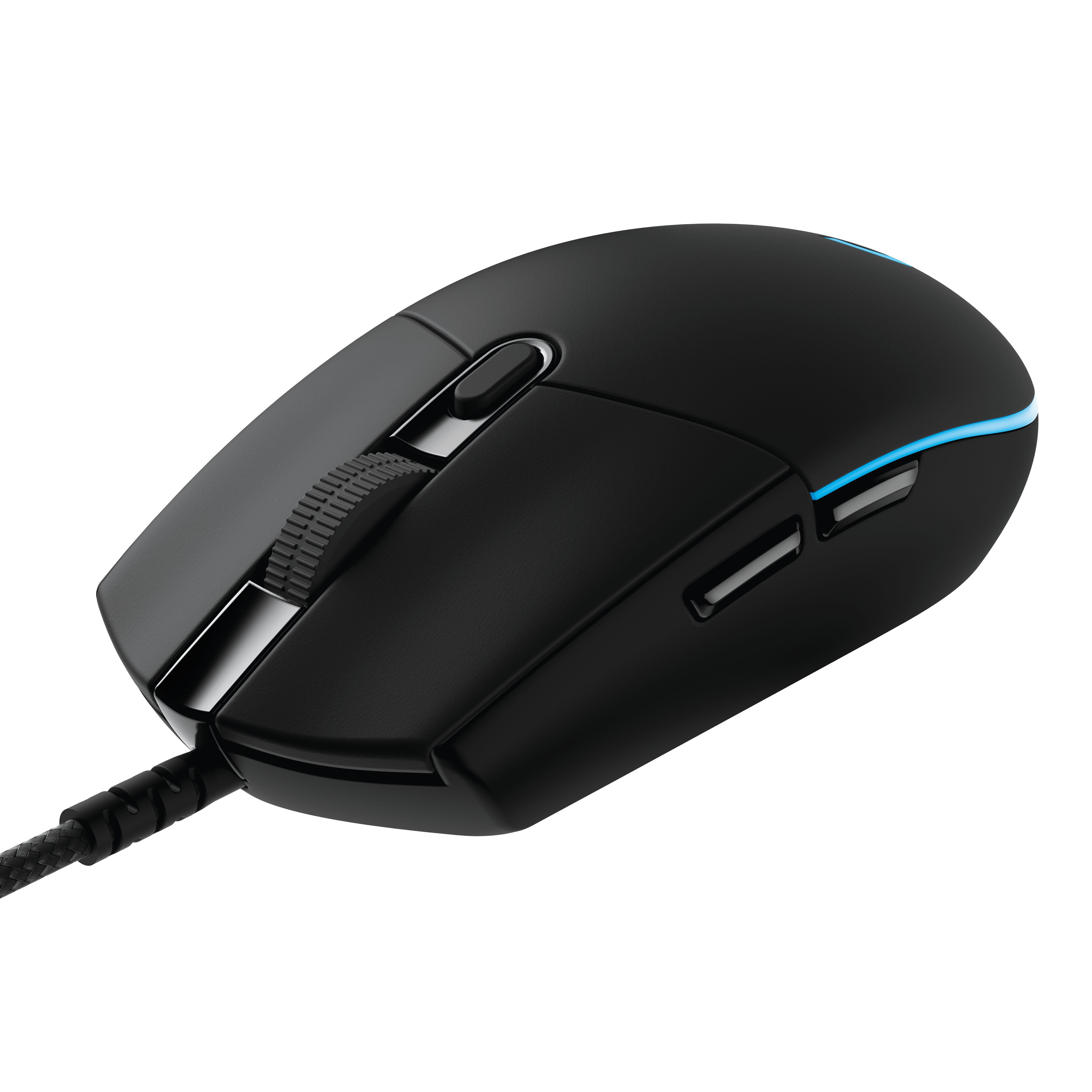 JPG 300 dpi (RGB)-Pro Black BTY1