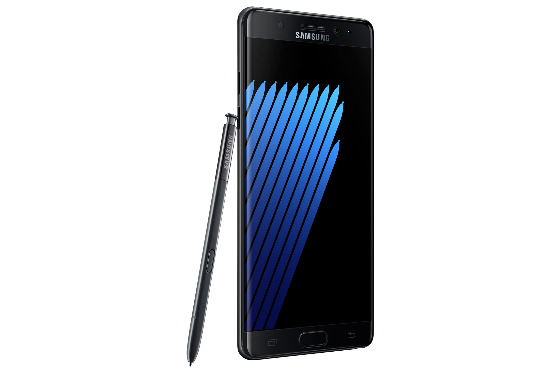 Samsung_03_Galaxy Note7_black (002)_small (002)