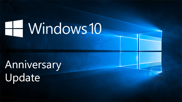 anniversarywin10