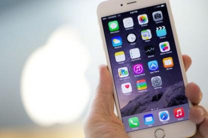 Hullanak az iPhone 6-ok: beperlik az Apple-t!