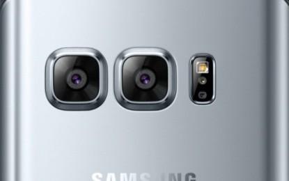 Ezt tudhatja a Samsung következő zászlóshajója
