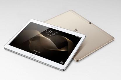 Teszt: Huawei MediaPad M2 10.0 – A nagyobbik testvér