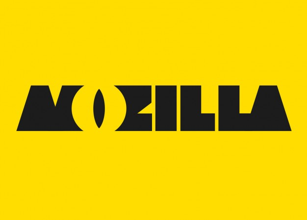 A Te véleményedre kiváncsi a Mozilla