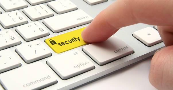 protectpassword