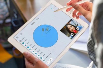 Íme a magyar startup, amire az Apple is felfigyelt: Mindent a Shapr3D-ről!