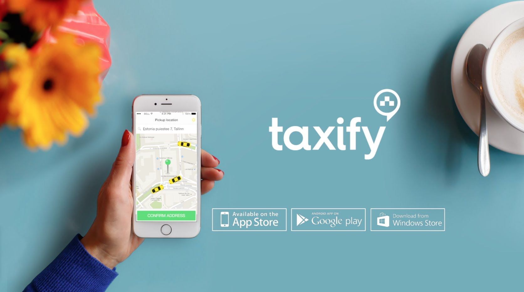 taxify3