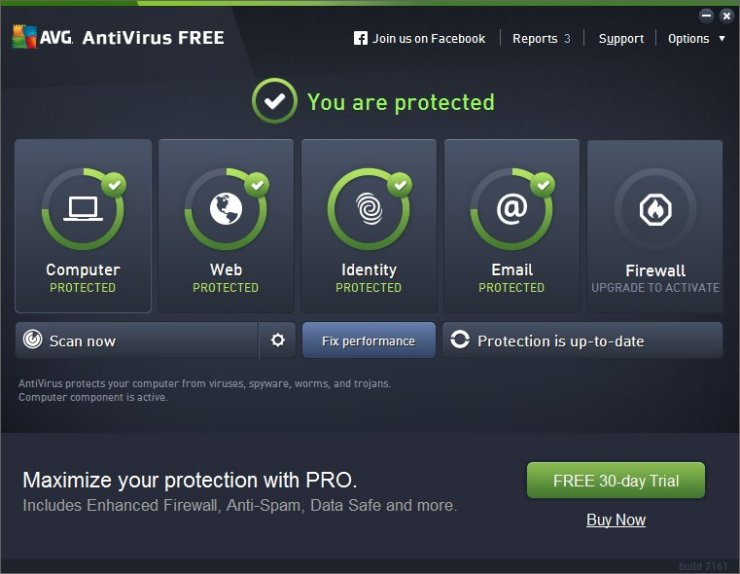 481136-avg-antivirus-free-2016-main-window