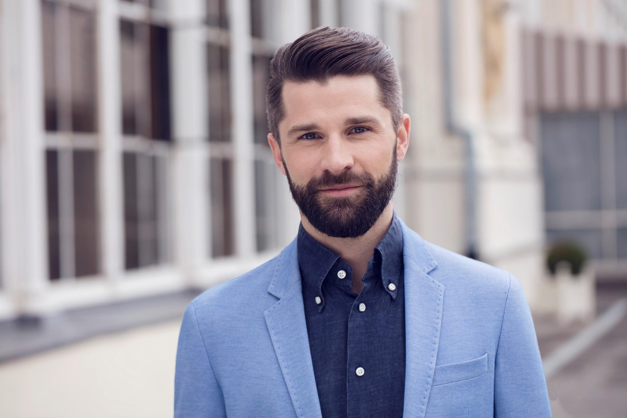 Matt Komorowski PayPal