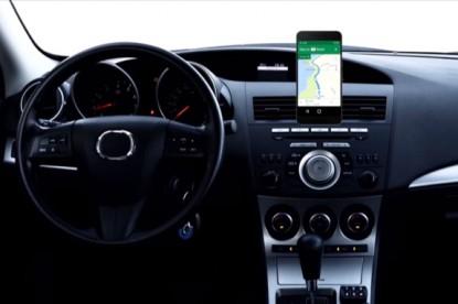 A kocsiban használnád az androidos mobilod? Ezt töltsd le!